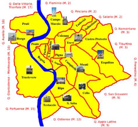 Dissertation Historique Sur Les Origines De La Ville De
